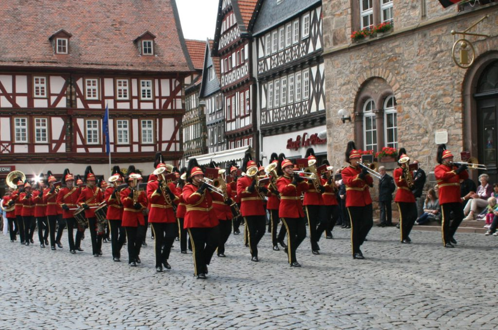 S06_07_Show_Brass_Band_Alsfeld