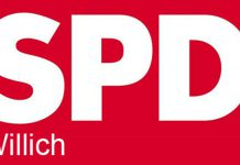 logo-spd-willich