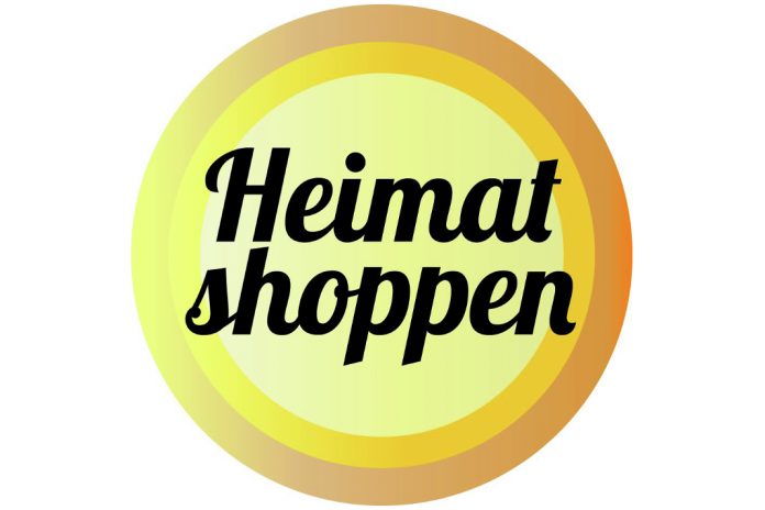 heimatshoppen-in-anrath-im-advent
