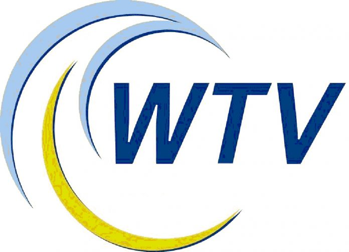 Logo Willicher Turnverein