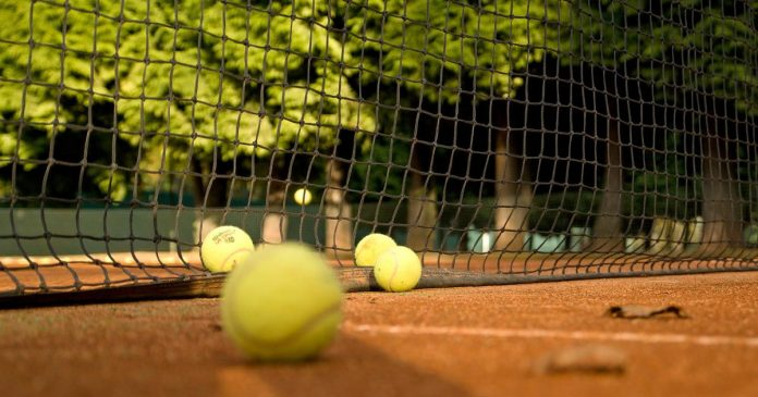 Neersener Turnerbund Tennis