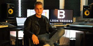 Leon-Brooks_Studio
